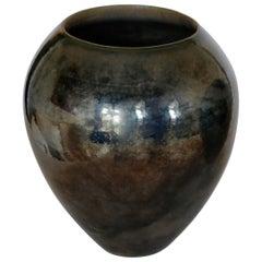 King Size Ceramic Vase