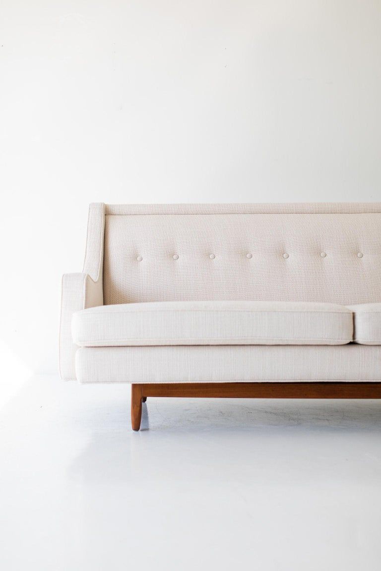 Designer: Kipp Stewart and Stewart MacDougall.