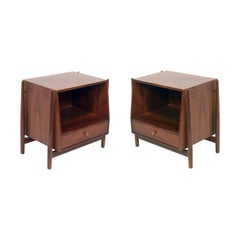 Kipp Stewart Nightstands or End Tables