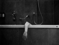 Flux - 21st Century, Polaroid, Nude, Photography, Women