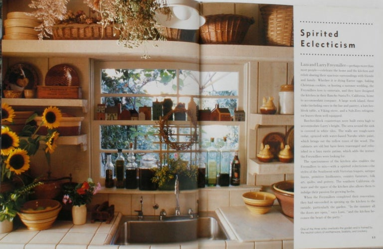 Kitchens by Chris Casson Madden For Sale 2