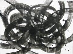 'Kyo (Today)' by Kiyoshi Otsuka