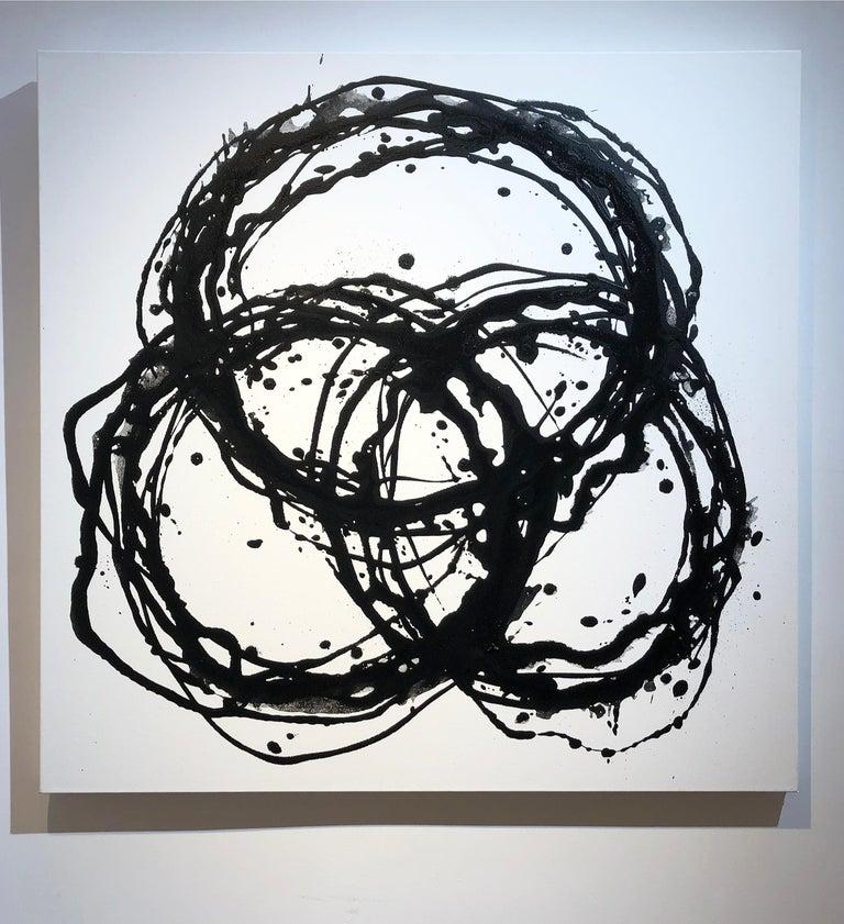 'Together, 7081' by Kiyoshi Otsuka For Sale 1