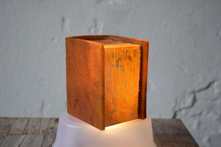 Kjell Engman, Fashion, Book  For Sale 4