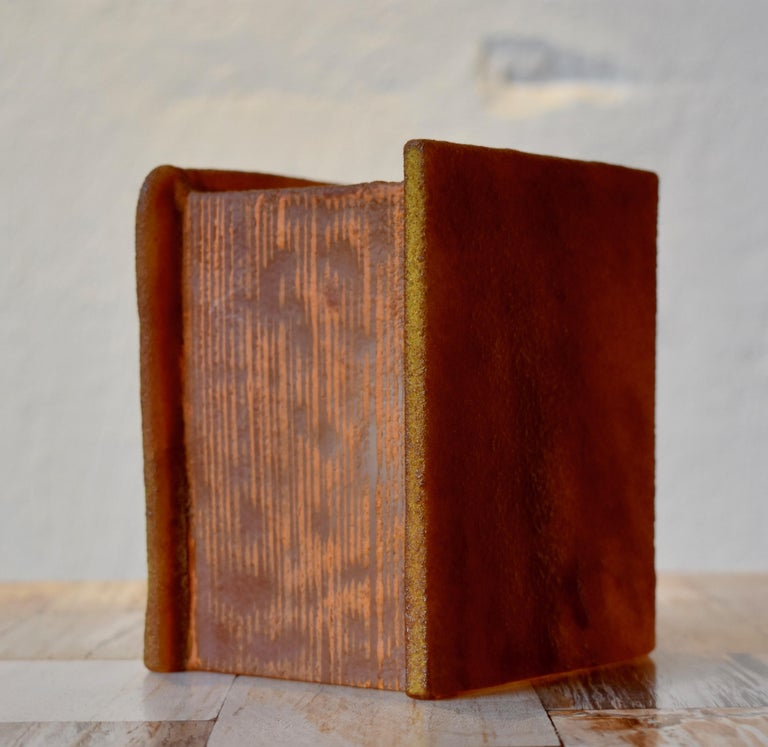 Hand-Crafted Kjell Engman, Fashion, Book  For Sale