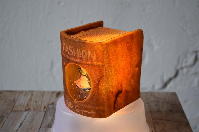 Kjell Engman, Fashion, Book  For Sale 1