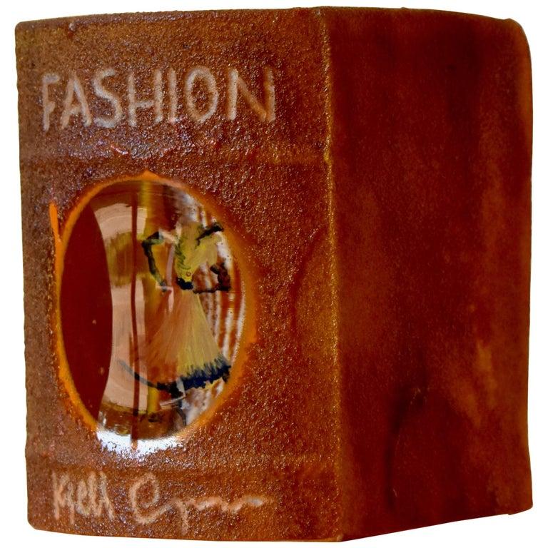Kjell Engman, Fashion, Book  For Sale