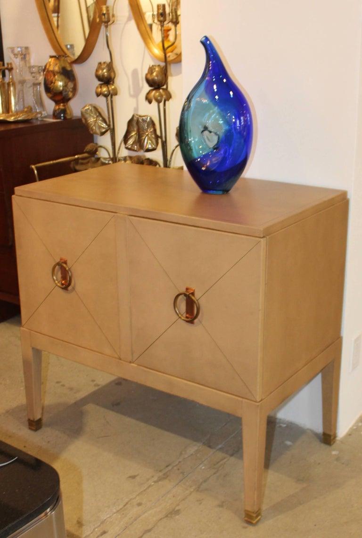 Kjell Engman for Kosta Boda Vase For Sale 1