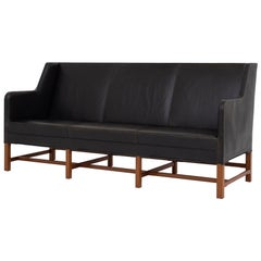 KK 5011 Sofa by Kaare Klint