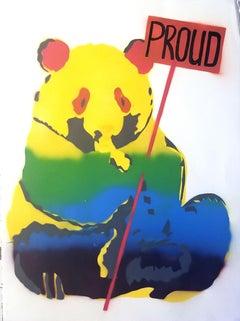 Panda: PROUD
