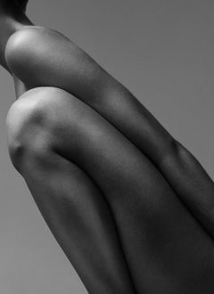 161.01.11, On body Forms series - Female Nude Photography