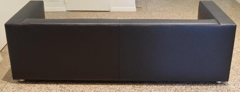American Knoll SM1-3 Sofa For Sale