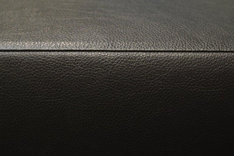 Contemporary Knoll SM1-3 Sofa For Sale