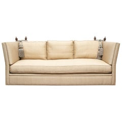 Knowle House Style Sofa