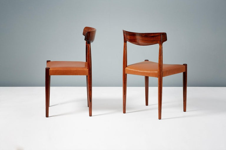 Knud Faerch