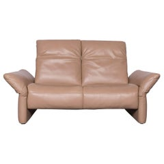 Koinor, Beige, Two-Seat