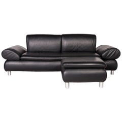 Excellent Donna Green Sofa For Sale At 1Stdibs Gamerscity Chair Design For Home Gamerscityorg