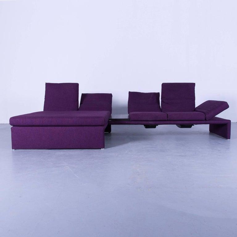 Ungewöhnlich Designer Mobel Der Majestatische Sessel Von Massimo ...