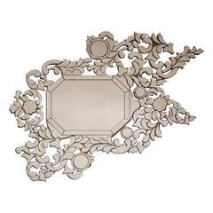 Koket Addicta Bronze Mirror