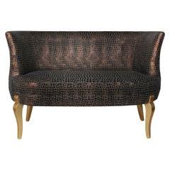 Koket Deliciosa Sofa