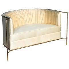 Koket Desire Sofa
