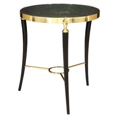 Gisele Side Table