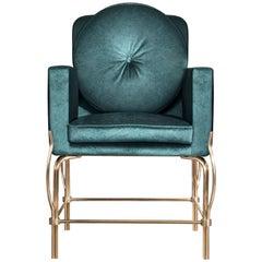 Hemma Chair