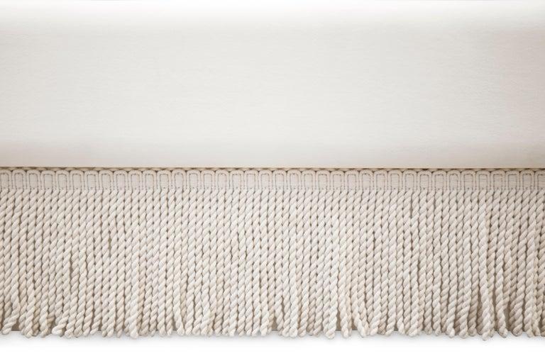 Portuguese Sevilliana Bed For Sale