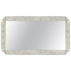 Koket Tamara II Mirror