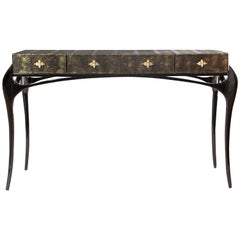 Temptation Console Table