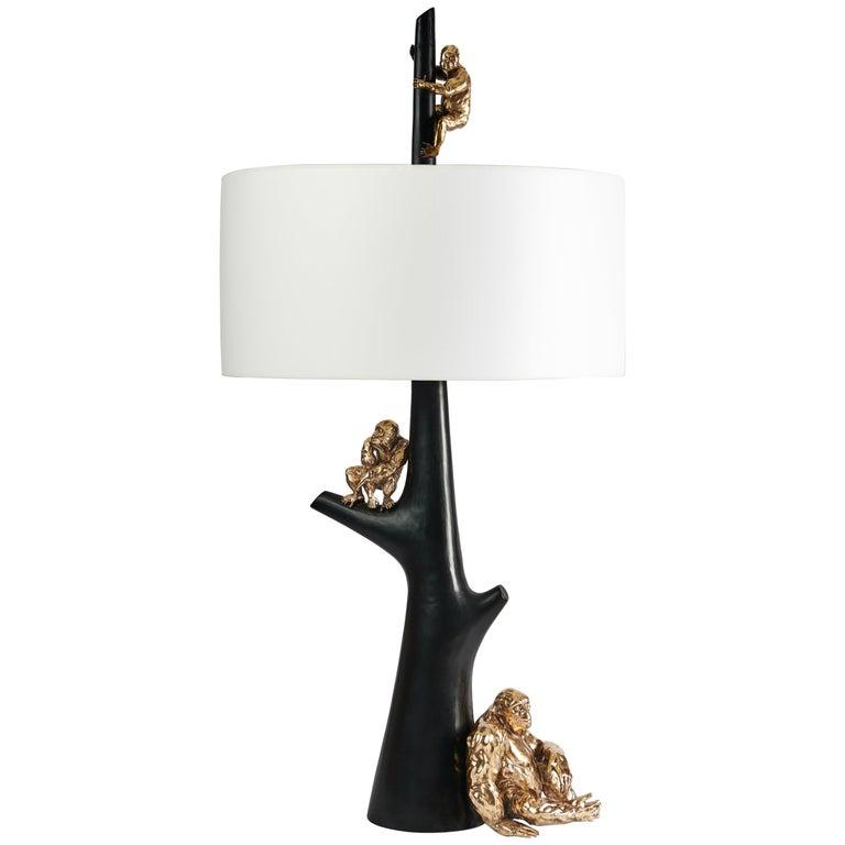 Koko Lamp For Sale