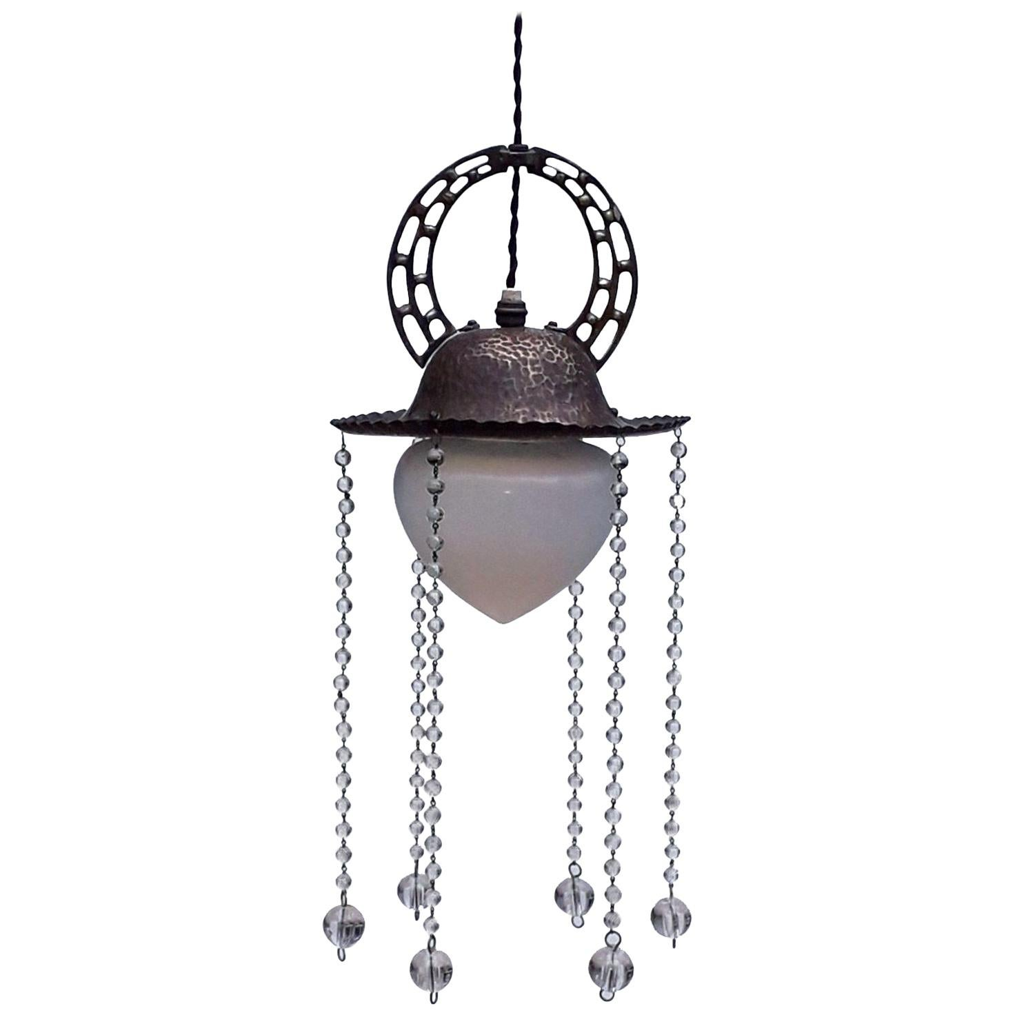 1890s lighting 312 for sale at 1stdibs