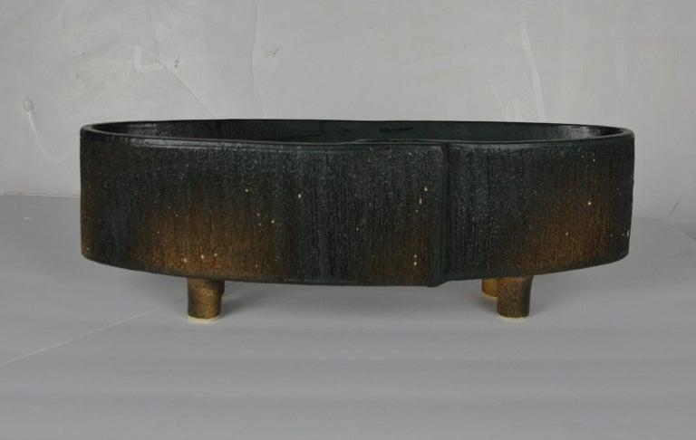 Komai Japanese pottery.