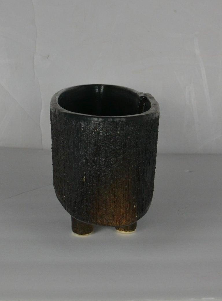 Komai Japanese Pottery In Good Condition For Sale In Pasadena, CA