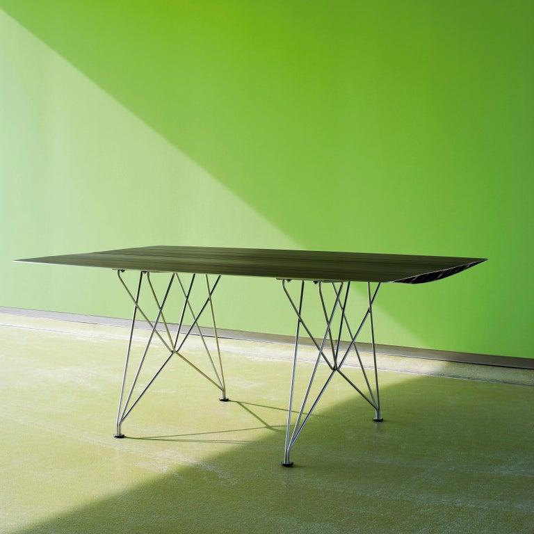 Contemporary Konstantin Grcic Steel