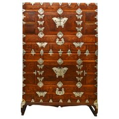 Campaign Asian Art and Furniture