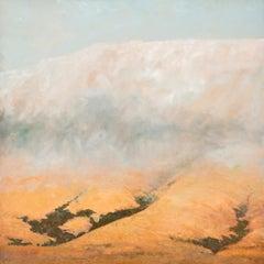 Mist and Myth