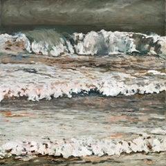 Muir Beach Storm