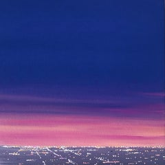 LA Lights (Pink)