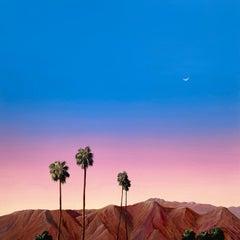 Palm Springs (Sunset)