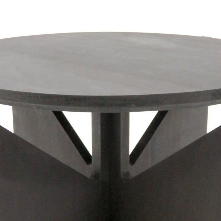 Contemporary Kristina Dam Side Tables For Sale