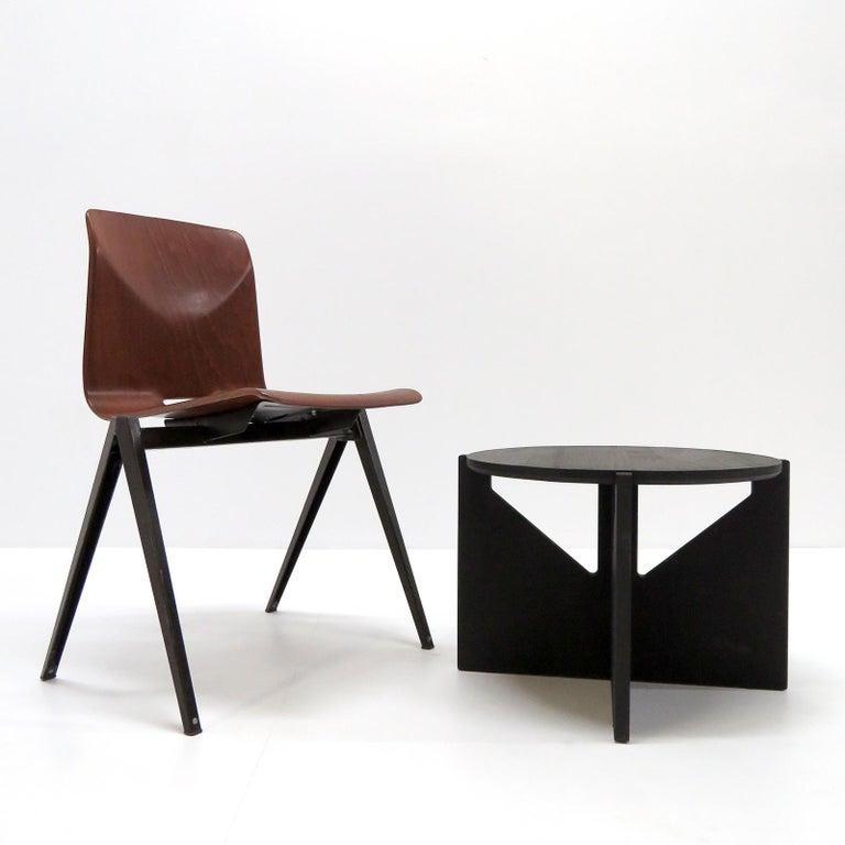 Kristina Dam Side Tables For Sale 1