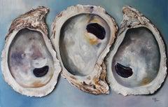 Chesapeake Oysters