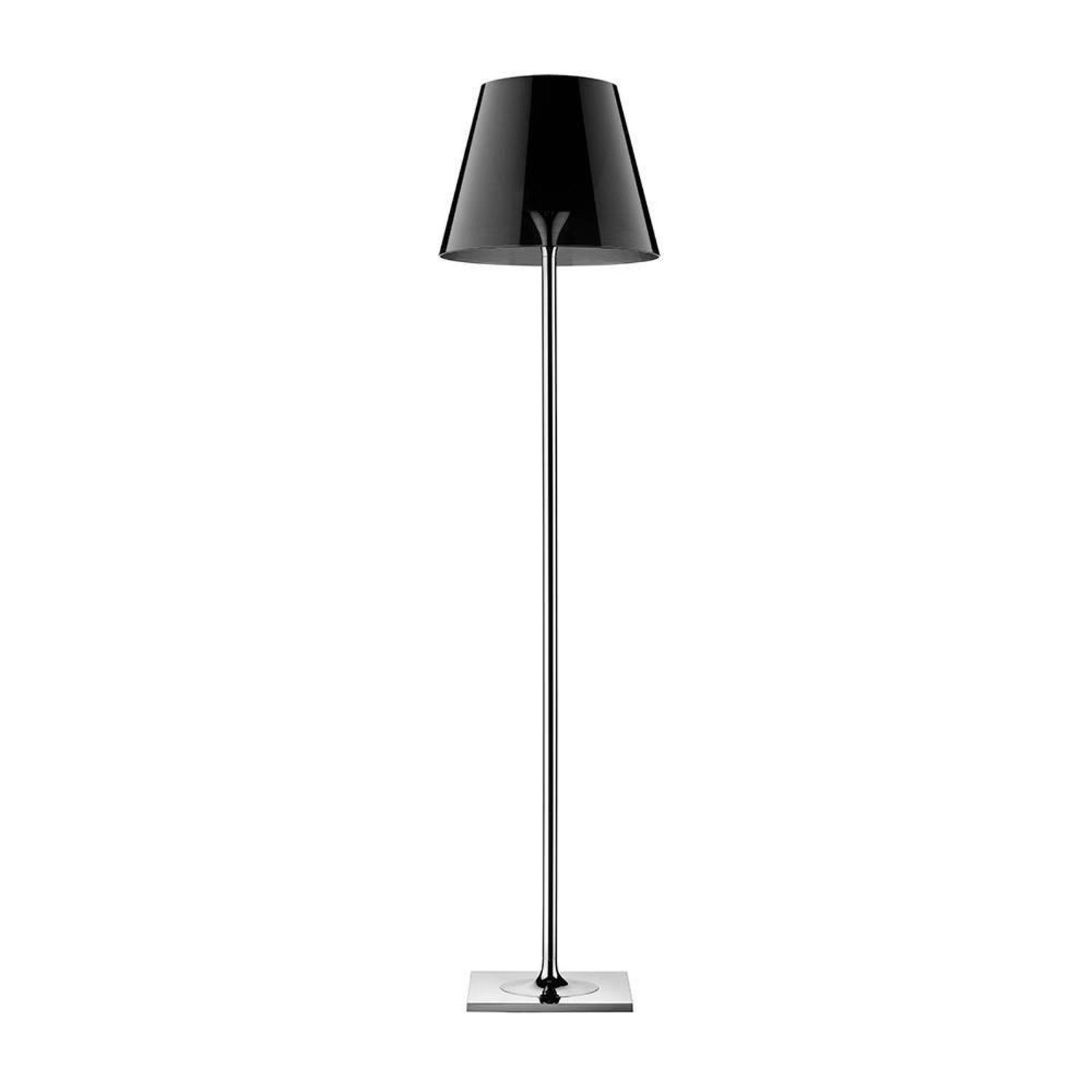 KTribe Floor Lamp by Philippe Starck for Flos
