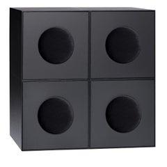 Kubo Container