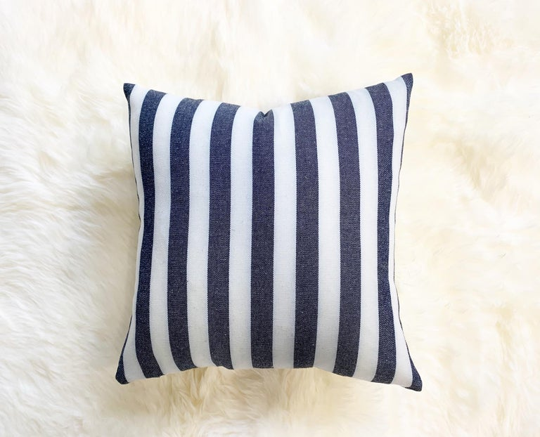 Kule x Forsyth Collection Pillow  For Sale 1