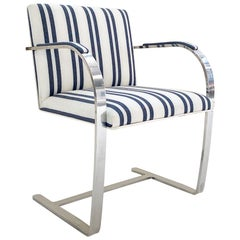 Kule x Forsyth Collection Ludwig Mies van der Rohe Brno Chair