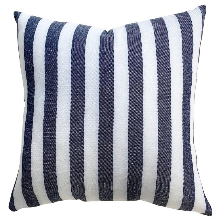 Kule x Forsyth Collection Pillow  For Sale