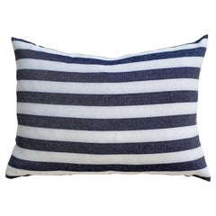 Kule x Forsyth Collection Pillow