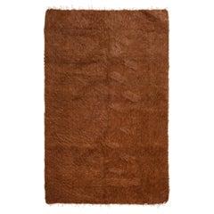 Kurdistan Soft Little Carpet
